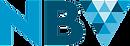 nbv_logo_CMYK _PNG.png