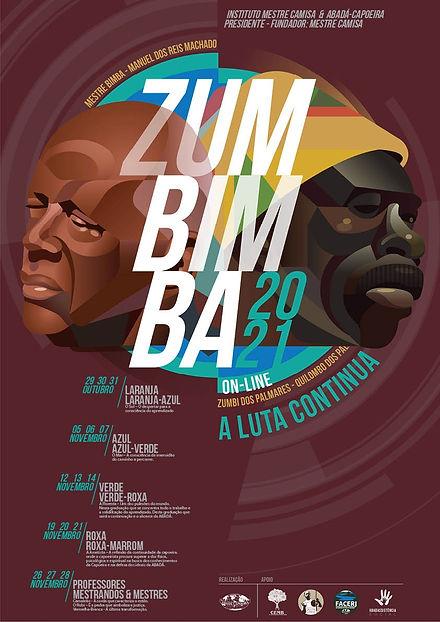 ZUMBIMBA 2021.JPG