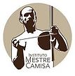 instituto Mestre Camisa.png