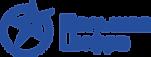 logo_BD_01.png