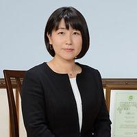 Tsuji_sama2(cut) (2).jpg