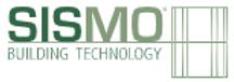Logo Sismo2020.png