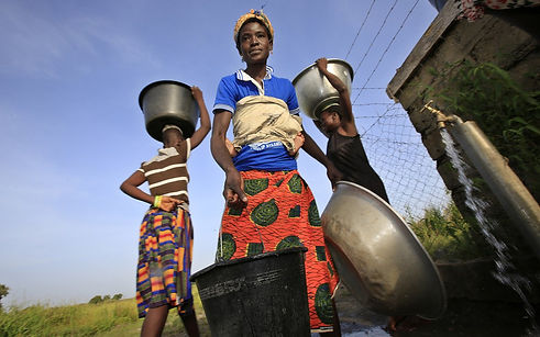 fairtrade woman 1.jpg