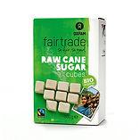 Organic cane sugar Cubes.jpg
