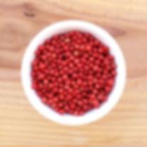 Pink Pepper.jpg