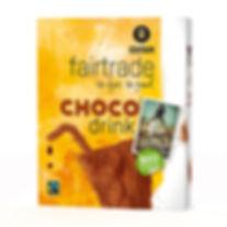 Organic choco drink powder.jpg
