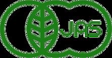 JAS_organic_seal.png