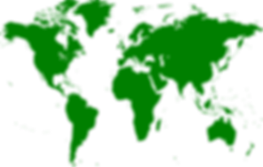 world-map-green-hi.png