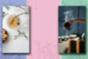 turtys tea background.jpg