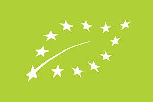 EU_organic_logo.jpg