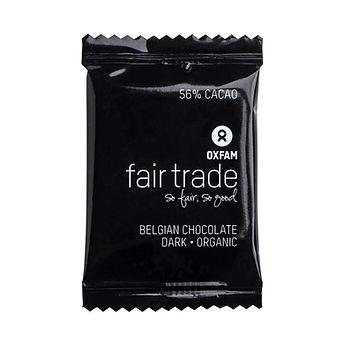 Organic dark chocolate 5 g x 400.jpg