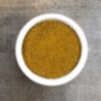 Turmeric tea cut.jpg