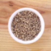 White Pepper.jpg