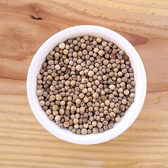 White Pepper.jpg