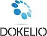 logo_dokelio.png
