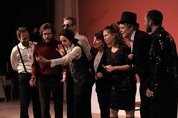 Actualité_emel_la_cerisaie_theatre_de_la