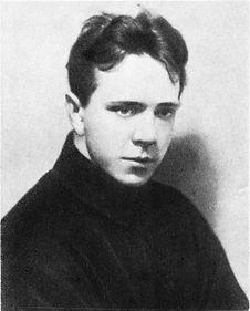 Michael_Chekhov_1910х.jpg