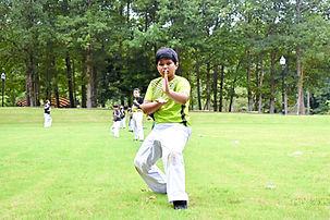 Taido America Kids Karate