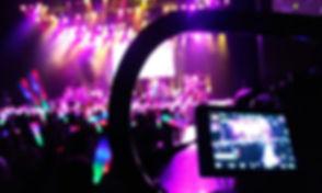 AVM Videographer.jpg