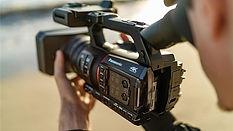 AvmVideographer.jpg