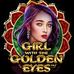 GirlwiththeGoldenEyes_Landbased_512x512.