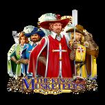 TheKingsMusketeers_Landbased_Button_Logo.png