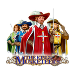 TheKingsMusketeers_Landbased_Button_Logo.png