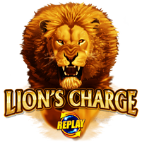 LionsCharge_Landbased_Button_Logo.png