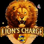 LionsCharge_Landbased_Button_Logo.png