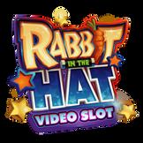 rabbitinthehat-1.png