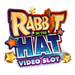 rabbitinthehat-1.png
