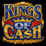 kingsofcash.png