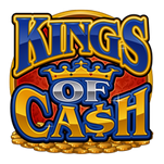 kingsofcash.png