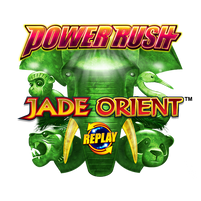 JadeOrient_Landbased_512x512.png