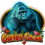CongoCash_Landbased_Button_Logo.png