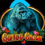 CongoCash_Landbased_Button_Logo.png