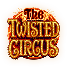 twistedcircus.png