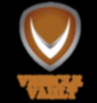 VehicleVault clr logo otln.png