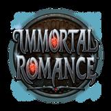 immortalromance-1.png
