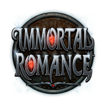 immortalromance-1.png