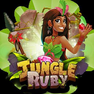 JungleRuby_Landbased_512x512.png