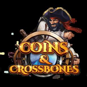 CoinsAndCrossbones_Landbased_Button_Logo.png