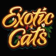 ExoticCats_Landbased_Button_Logo.png