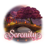 Serenity_25Line_Landbased_Button_Logo.pn