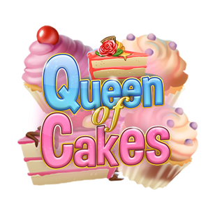 QueenofCakes_Landbased_Button_Logo.png