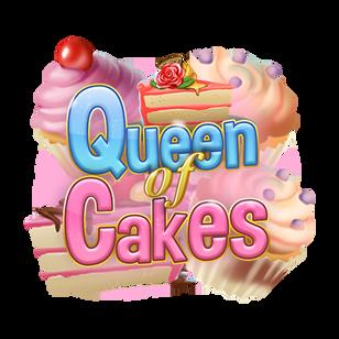 QueenofCakes_Landbased_Button_Logo.png