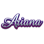 ariana-1.png