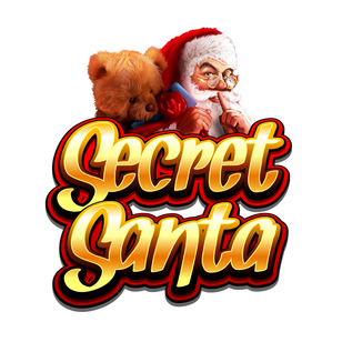 SecretSanta_Landbased_Button_Logo.png