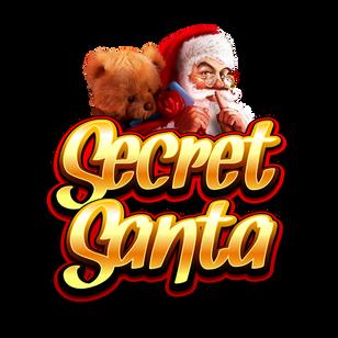 SecretSanta_Landbased_Button_Logo.png