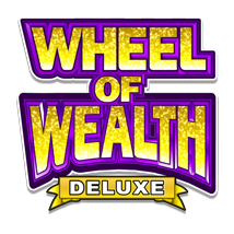 wheelsoffortune.png